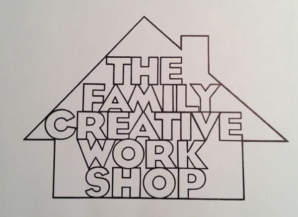 family-creative-workshop