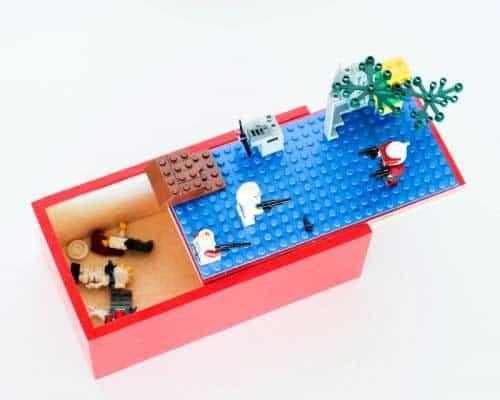 lego-storage-sliding-box