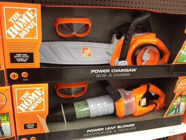 home-depot-kids-chainsaw