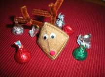 Christmas Craft Contest