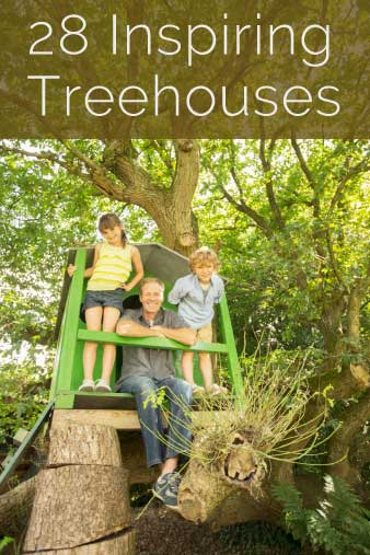 inspiring-treehouse
