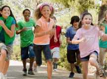 How To Find the Best Summer Camp for Your Kids