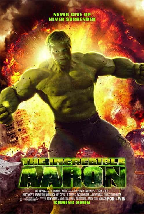 aaron-poster