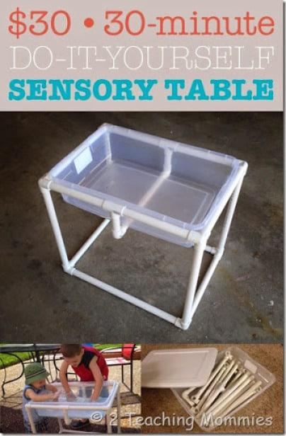 Sensory-Table-Pin-Image-25255B1-25255D