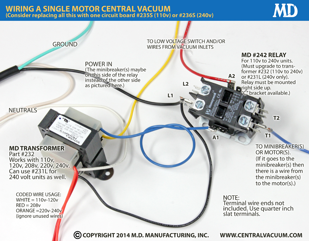 2wire thermostat wiring diagram with Wiring A 220 Volt Pump Float Switch With on Wiring A 220 Volt Pump Float Switch With also Isuzu Alternator Wiring Diagram likewise 234 likewise 481801 Nest Thermostat Retrofit 110v Wiring further 483139 Nest Tacos.