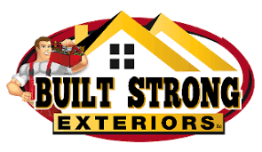 built strong exteriors