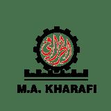 M.A.Khrafi