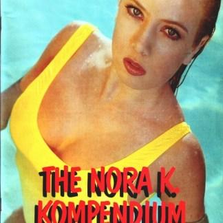 The Nora K. Kompendium (Ex)