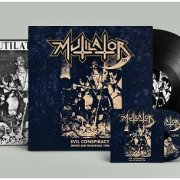 mutilator_evilconspiracy_black
