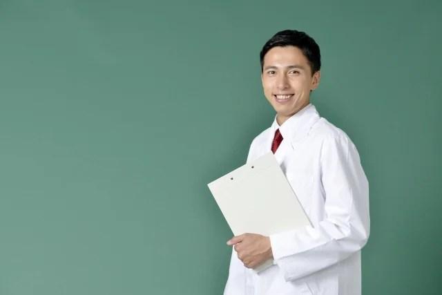 病気の診断書が決め手に…退職を決めた時に必要なプロセス
