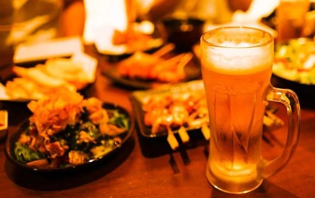 会社の飲み会がつまらない…飲み会を楽しむための方法