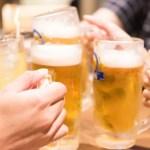 お酒が弱い人への飲み会対策法〜おすすめしたい飲み物などをご紹介!