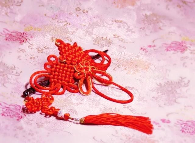 中国の結婚式に参加する時のご祝儀や服装のマナー