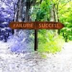 大学受験に失敗しても、その後の人生を挽回できる考え方・行動の仕方