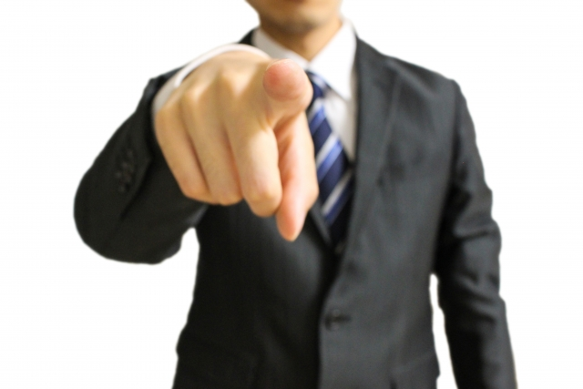 仕事に関して上司があなたを無視! 理由とその対処法