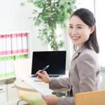 派遣の仕事を辞める時のマナー……契約期間内に退社したい!