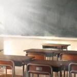 高校での留年の条件と回避する方法…留年した場合の問題点