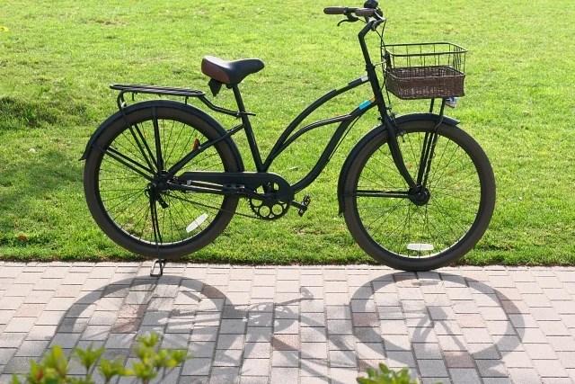 自転車乗車時にベルを鳴らすのは違反!?違反の理由と注意点