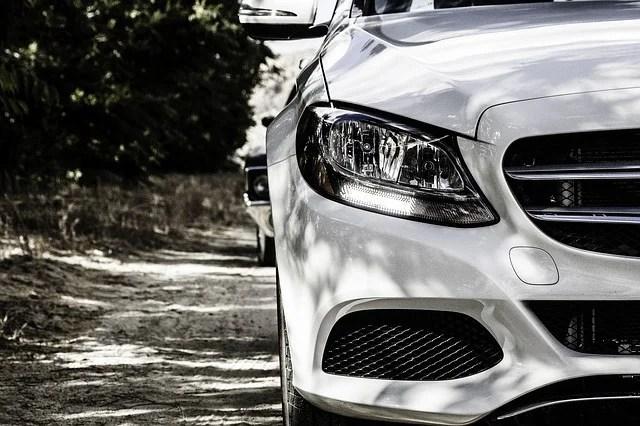 車を購入する際に意識してほしい!年収に対する価格とローンの目安