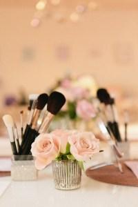 Beauty Day: Maquillaje siempre en orden