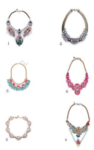 collars xxl
