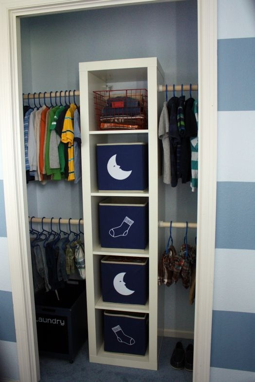 cajas para el armario los closets son reas donde el caos entra con facilidad por eso es importante tener un rea destinada a cada cosa
