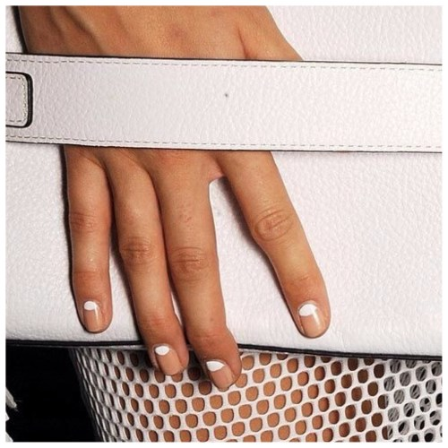 ideas para pintar tus uñas