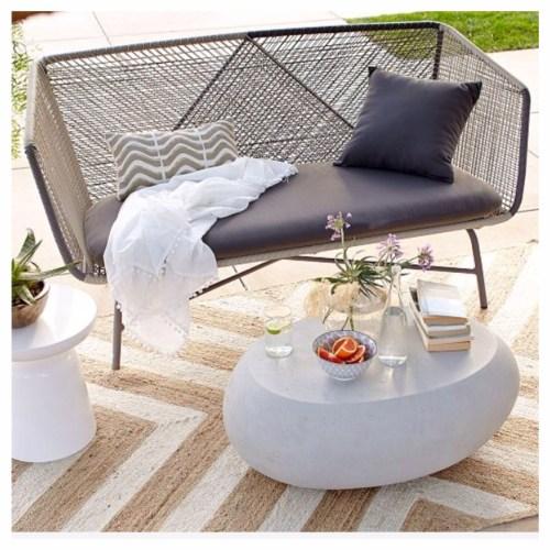 ideas decorar patios y terrazas