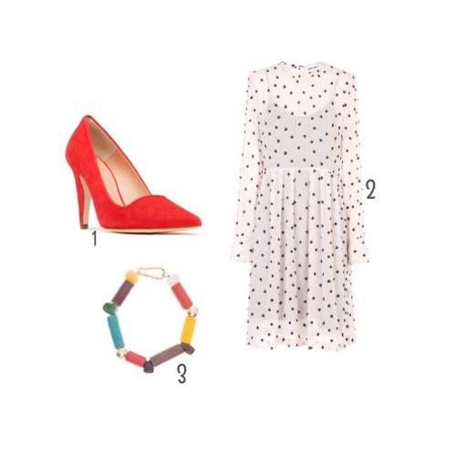 Outfits Primera Cita