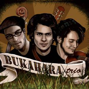 bukahara-trio-cover