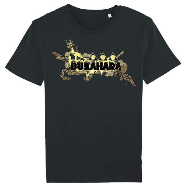 BUKAHARA_Leads_neues_Motiv