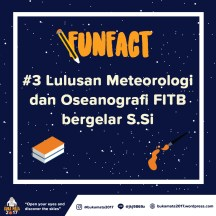 funfact-fitb-3