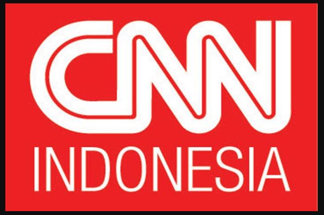 Frekuensi CNN Indonesia Terbaru