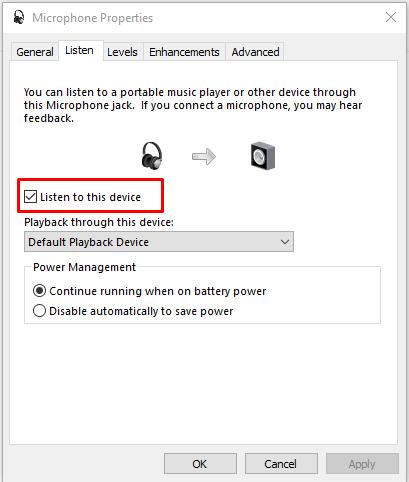 Cara Setting Microphone di Emulator Nox atau Memu