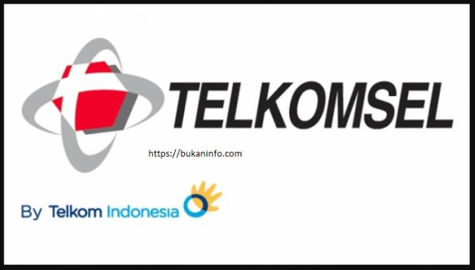 Cara Transfer Pulsa Telkomsel Gratis Tanpa Biaya Bukan Sekedar Info