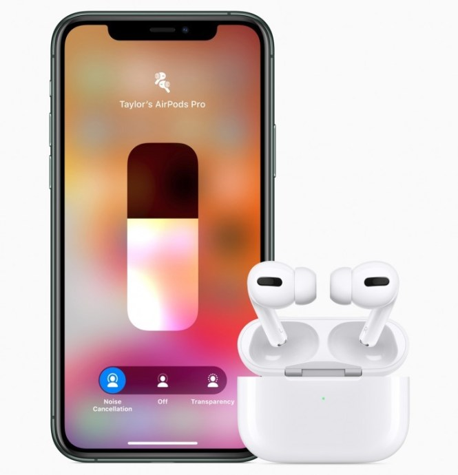 Apple releases iOS 13.2 with Deep Fusion, AirPods Pro support and new emoji