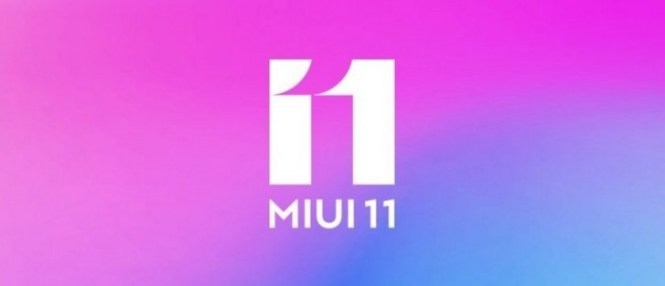 MIUI 11 Stable version arrives to twelve more devices, totals at 24