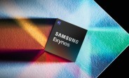 Samsung is shutting down its custom CPU core department, will use standard ARM cores
