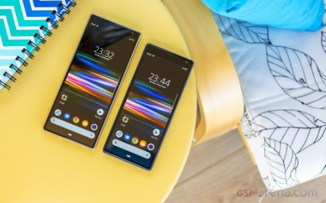 Black Friday deals: Amazon is offering up to 30% off on smartphone across Germany and the UK