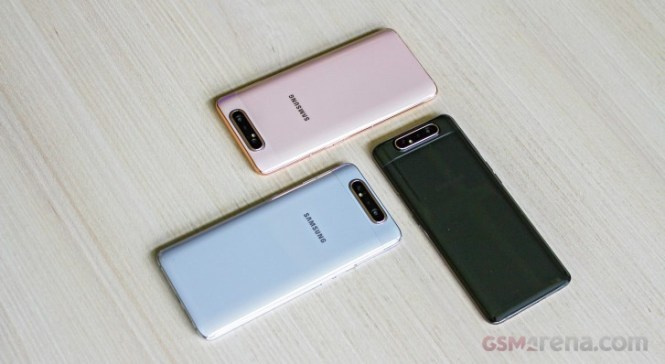 Samsung offers exciting Black Friday deals in Germany