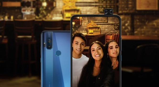 Weekly poll results: the Motorola One Hyper will do fine in the right markets