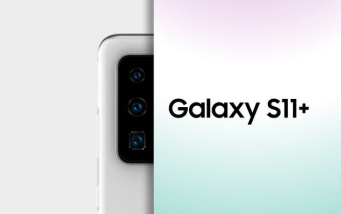 Samsung Galaxy S11 to feature new 9-to-1 bayer sensor on its 108MP camera, design revealed