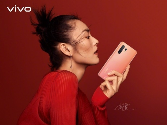 2019 Winners and Losers: vivo