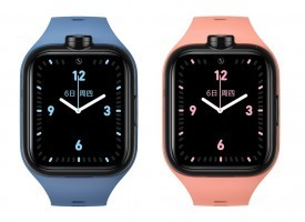 Xiaomi Mitu Children Learning Watch 4Pro