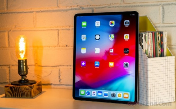 IDC: Tablet sales dropped by 0.6% in Q4 2019, Apple still holds highest market share