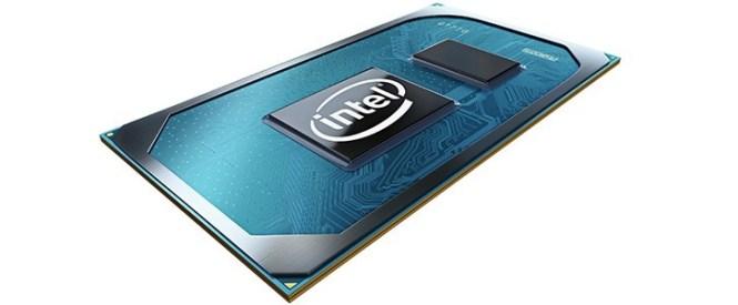 Intel announces Thunderbolt 4, but it's not faster than Thunderbolt 3