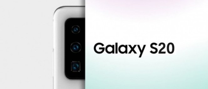 Samsung to bring back Pro Mode video recording with the Galaxy S20