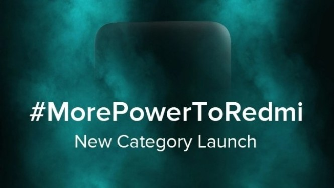 Redmi launching a new phone on February 11 with dual camera and 5,000 mAh battery