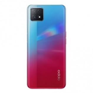Oppo A72 5G (PDYM20)