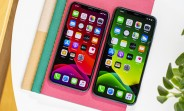 iPhone 12 Pro to miss on 120Hz screen due to supply issues